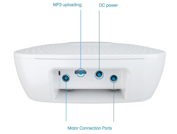 Z-Wave AEOTEC Garage Door Controller Gen5 (AEOEZW062)