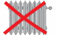 Marley Alu-Verbundrohr 20 x 2 mm, 10 m (470047)
