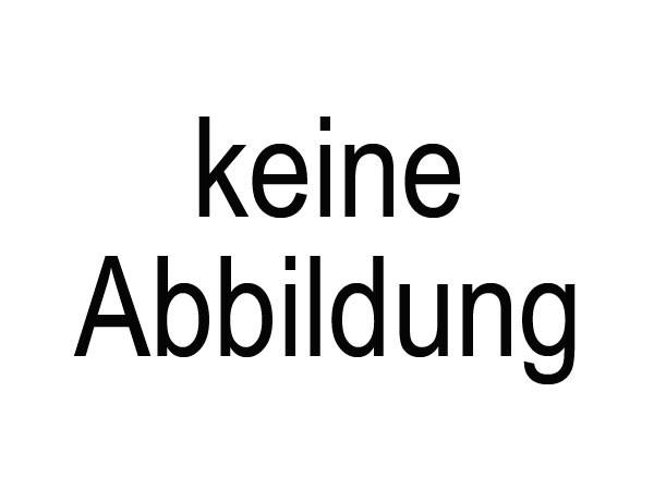 Abdeckung für UAE-Anschlussdose Serie Athenis anthrazit Kopp (371715181)