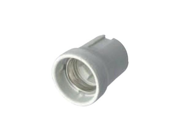 Lampenhalter E14 max 100W (LA-CZK-E14)
