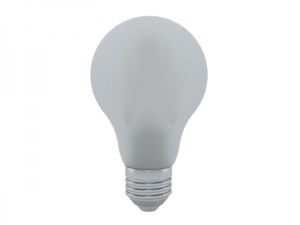 I-Light LED-Filament GLS Opal E27 10W 3000K warmweiß (LL-HPF2710SC)