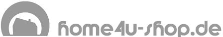 home4u-shop.de