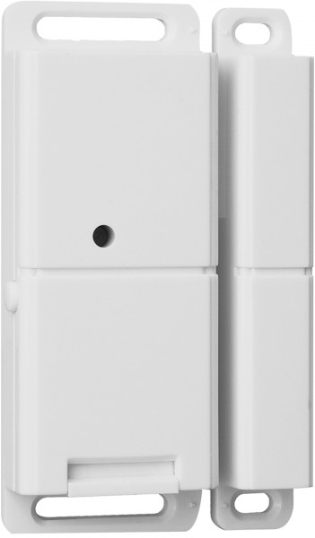 Smartwares Funk - Magnetschalter (SH5-TSM-A)