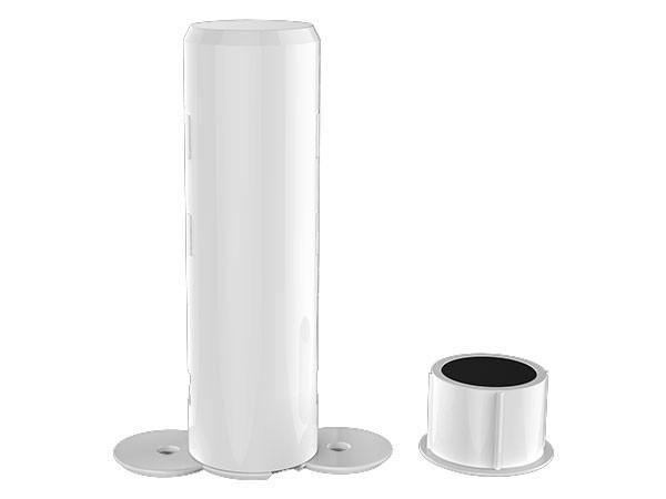 Gazechimp Welle Bohrfutter Flexible Verl/ängerung mit Universal Spannfutter F/ür Schleifmaschine Elektrische Bohrmaschine