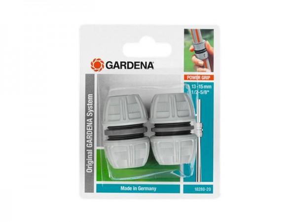 Gardena Reparator-Satz 13 mm (18280)