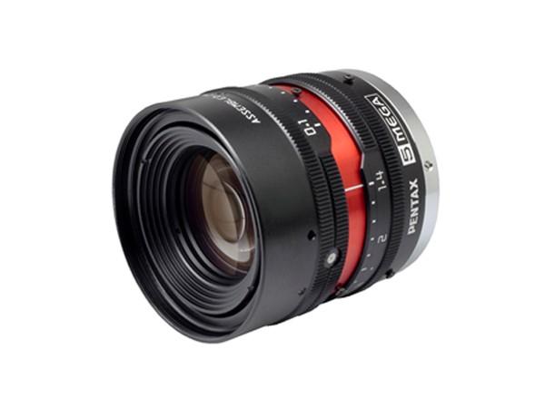 PENTAX CCTV Objektiv Festbrennweite C31634KP