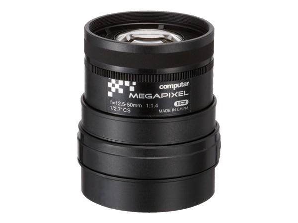 Computar A4Z1214CS-MPIR HD-MEGAPIXEL Objektiv