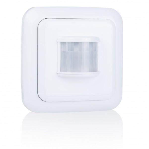 Smartwares Bewegungsmelder (SH5-TSO-A)