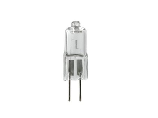 Halogenlampe G4 8W 12V 2800K 2K (LAR-41208)