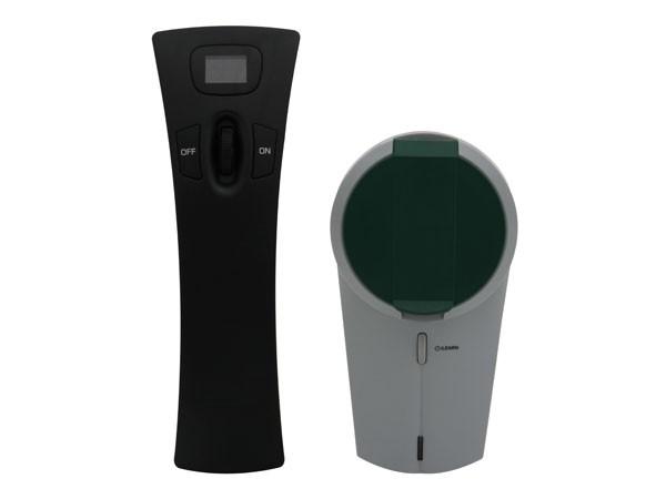 REV iComfort Set - Sender und Außen-Schaltsteckdose (86100403)