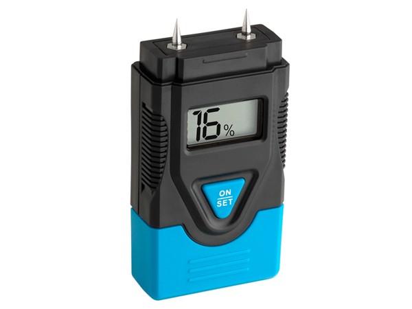 TFA 30.5502 HumidCheck Mini Materialfeuchtemessgerät
