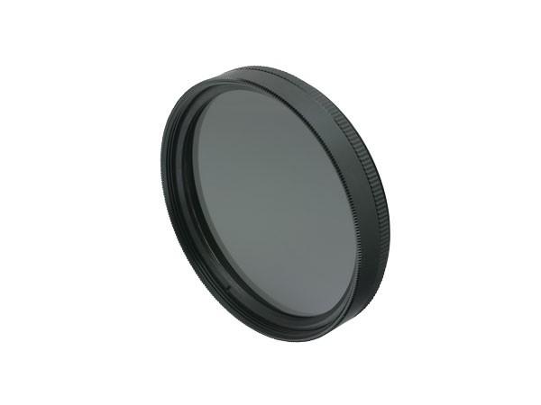 Pentax POL-Filter C91306 - PL/58