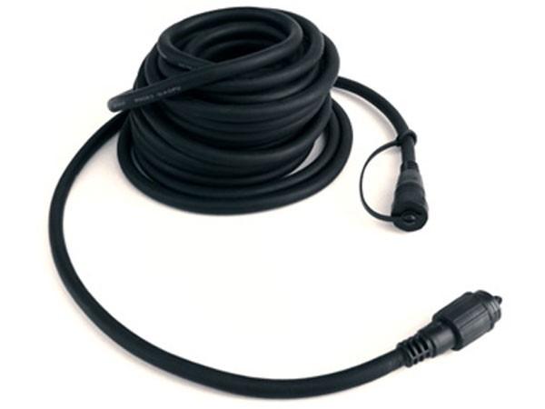 Easy Connect Verlängerung 10m (66240)