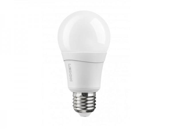 LEDON 10,5 W LED E27 A60 dimmbar warm weiß (29001027)