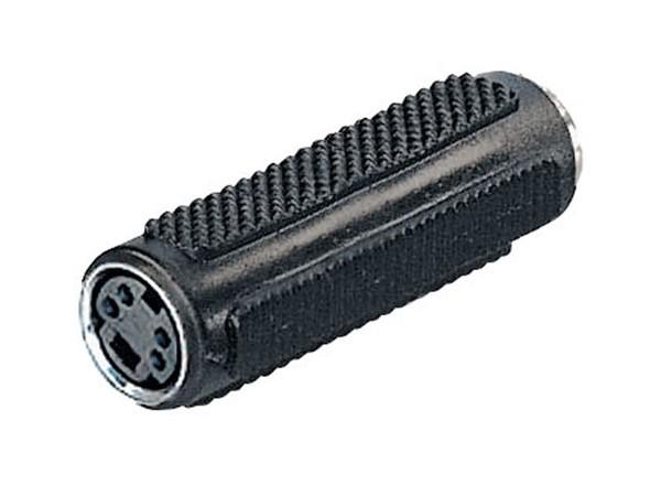 Video-Adapter, S-VHS  (SVHSA2)