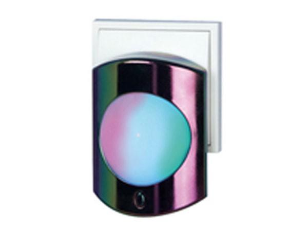 LED-Nachtlicht mit Farbwechsel - REV-Ritter (0502221555)