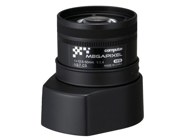 Computar AG4Z1214FCS-MPIR HD-MEGAPIXEL Infrarot-Objektiv