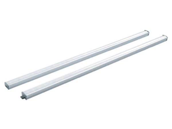 LED BAR 30cm 4W 3000K (LL-RSL30184C)