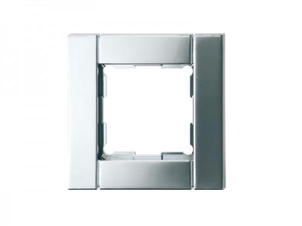 REV Ritter Düwi ArchiTaste 1-fach Rahmen (0544416551)