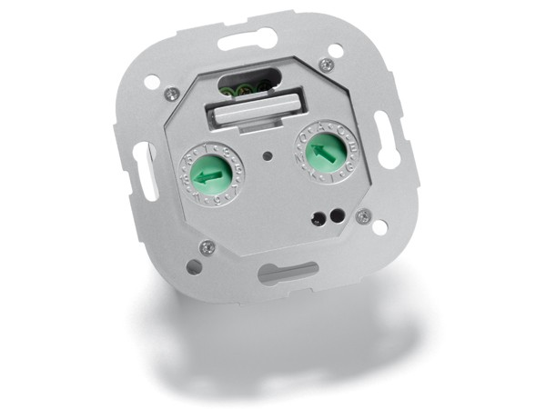 Intertechno ITE-300 Funkdimmer