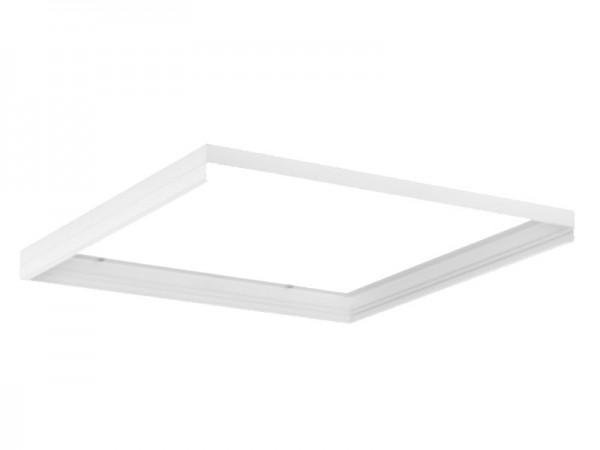 LEDON LED-Panel Aufbaurahmen 610 x 610 mm (29001062)