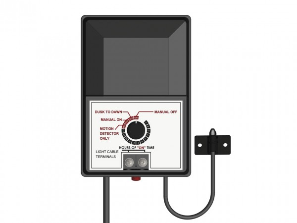 IN-LITE Transformator 108 Watt