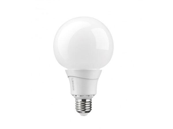 LEDON 13W E27 LED G95 dimmbar warm weiß (28000289)
