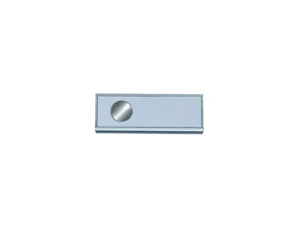 REV-Ritter Funk-Klingeltaster für Funk-Gong LED-Licht (0046898)