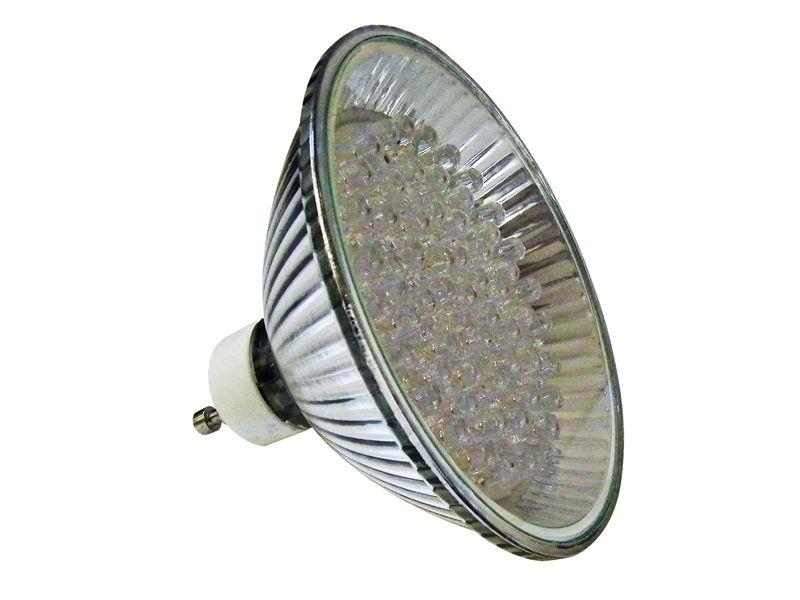 easy connect leuchtmittel easy connect gartenbeleuchtung haus garten home4u. Black Bedroom Furniture Sets. Home Design Ideas