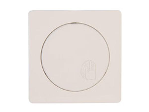 Abdeckung für Sensor-Dimmer DIMMAT Serie Paris - Kopp (315401183)