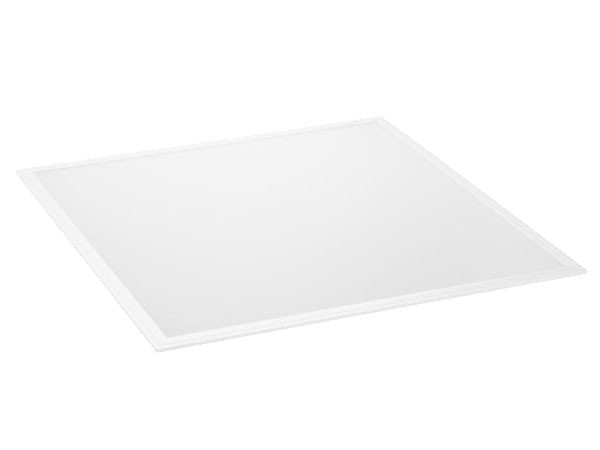 LEDON LED-Panel 597 x 597 mm 47W 90 Grad 230V weiß (29001034)