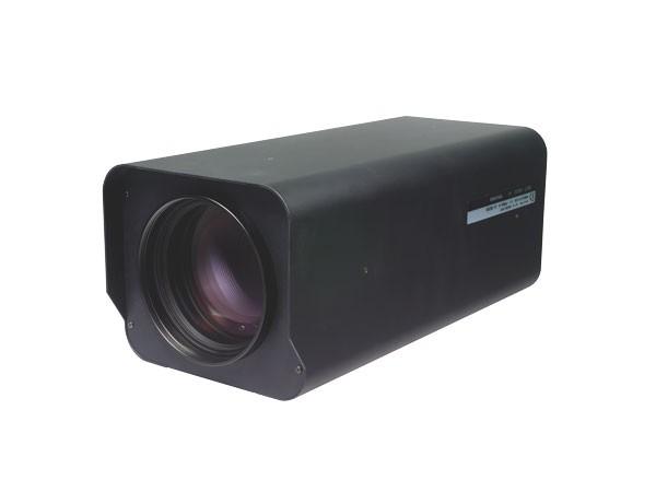 PENTAX CCTV Zoom-Objektiv 2-motorisch C61256 - H55ZBME-F-HD-PR02