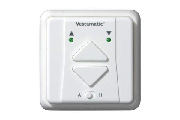 Vesta Logo 500 Rolladensteuerung (01751020)