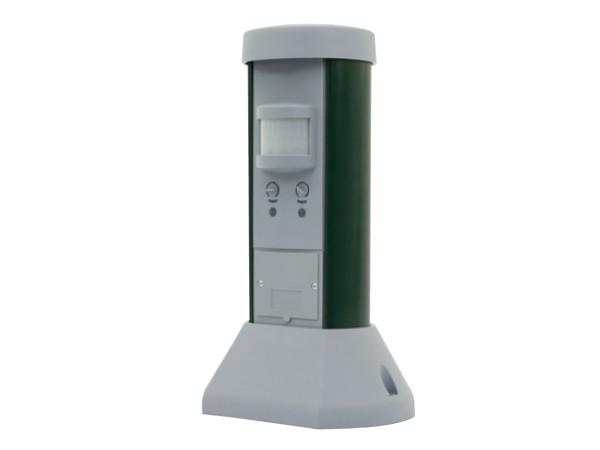 RITOS LEDs Garden Bewegungsschalter (0087623512)