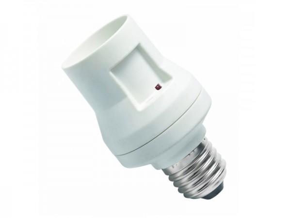 Trust Smart Home AFR-060 Funk-Lampenfassung, 100 Watt Schaltleistung