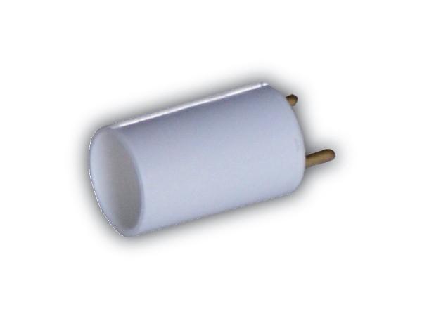 Adapter G13 auf G10 (LA-ZKC-T85120)