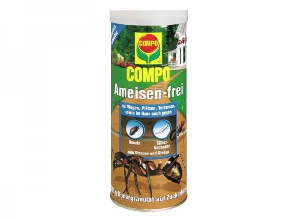 Compo Ameisen-frei 500g (16486)