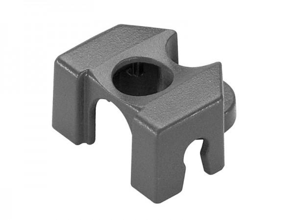 Gardena Micro-Drip-System Rohrklemme 4,6 mm 5 Stück (8379-20)