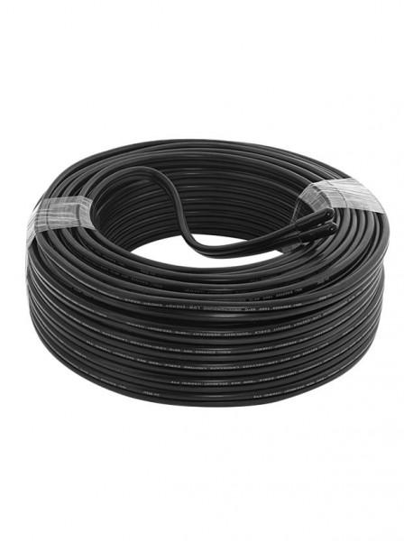 IN-LITE Kabel 12 V 25 m