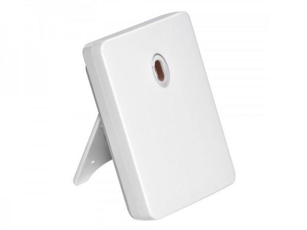 Trust Smart Home ABST-604 Dämmerungssensor