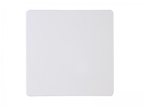 Flächenwippe ohne Linse für Universalschalter, Kreuzschalter, Taster, HK05/Paris - Kopp
