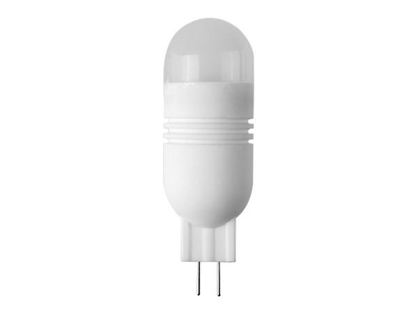 LED G4 Lampen 2W 12V 3000K Abstrahlwinkel 130 Grad (LL-HG425C)