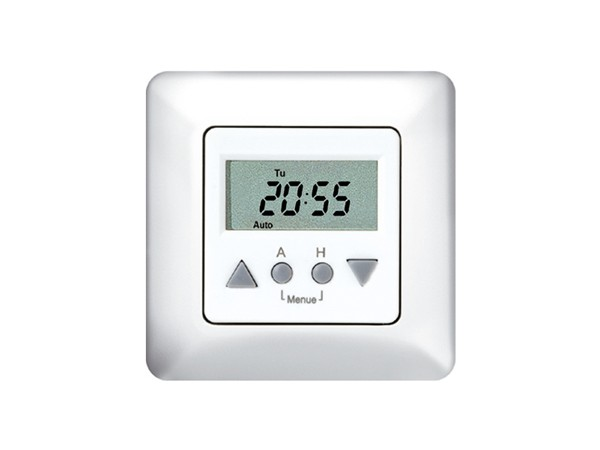 Vestamatic WISO Timer Control 50 D (Nr. 01817100)
