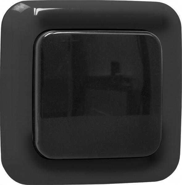 Smartwares Außenwandschalter (SH5-TSW-C)