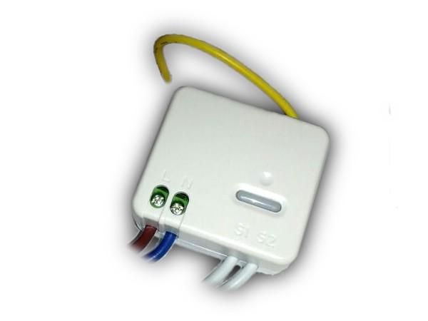 Everspring Remote Unterputzeinsatz (EVR_HAC01)