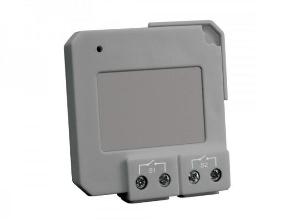 Trust Smart Home AWMT-003 Funk-Zweifachsender