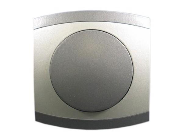 Universalschalter (Aus- und Wechselschalter) Serie Modena - REV-Ritter (00856108)