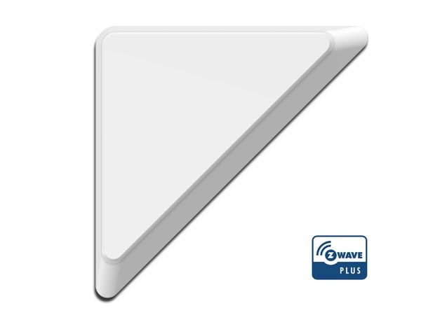 Z-Wave AEOTEC Tür- und Fenstersensor 6 (AEOEZW112)