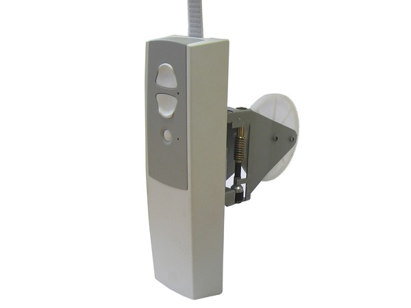 Uniroll Gurtwickler Typ 2 Comfort  (D23700)