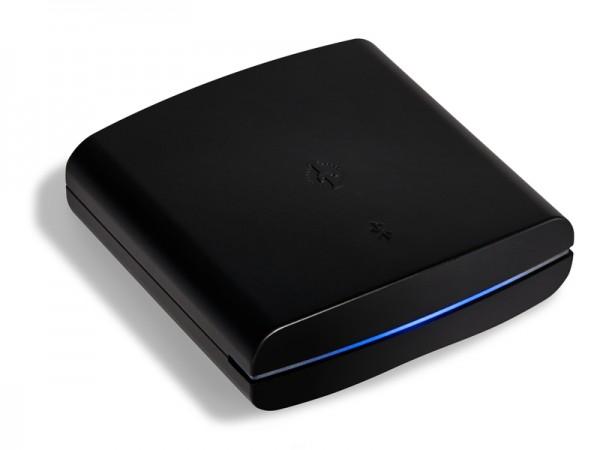 Intertechno Bluetooth Switch (IT-BT)